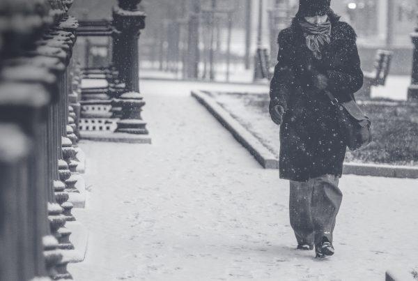 Nouvelles hiver