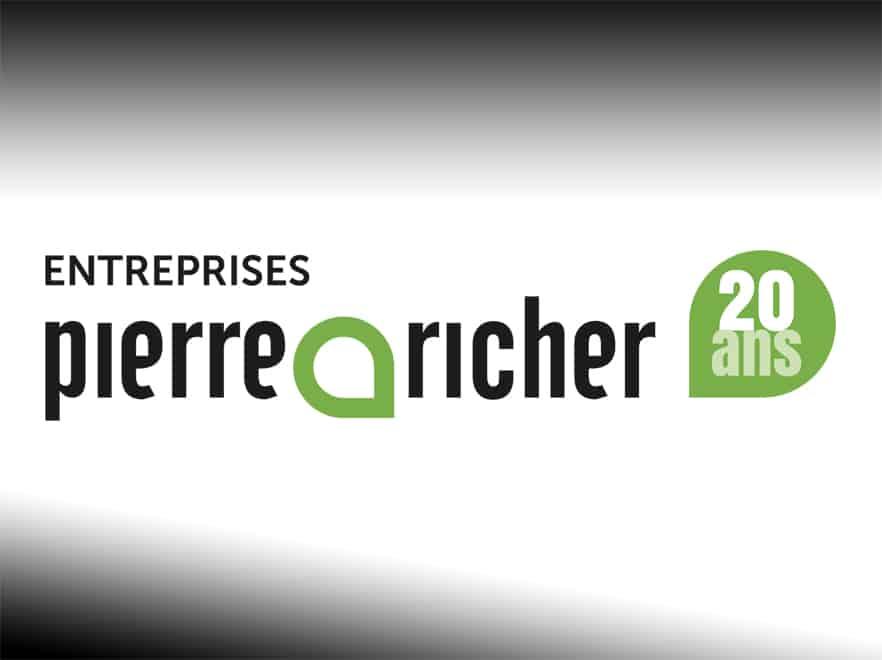 Pierre Richer Actualités